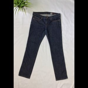 Best 25 Deals For Gap Limited Edition 1969 Jeans Poshmark